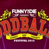 Oddball Comedy Festival Doesn't Need a Laugh Track at the Shoreline