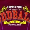 Oddball Comedy Festival Doesn't Need a Laugh Track at the Shoreline
