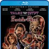 New on Video:  Dickish Dennis Miller in <i>Tales from the Crypt Presents: Bordello of Blood</i>