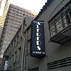 Details on Daniel Patterson's Purchase of Alfred's Steakhouse