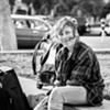 Life on the Streets: Erin