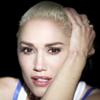 This Week: Taylor Acts White, Zendaya Turns Orange, and Stefani Feels Blue