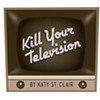 Kill Your TV: An El Niño Kind of Fall