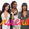 <i>Transcendent</i> Finale Recap: Tears, Big Freedia, and a Sweet Coming-Out