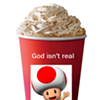 Tuesday Nine: Starbucks' War on Xmas Grinds On, Joe's Crab Shack Ditches Tips