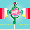 Noise Pop Festival Announces First Wave of 2016 Lineup