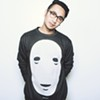 """Sweater Beats on His Obsession with Miyazaki and What It Means to Make Music with """"Feels"""""""