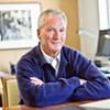 What Did Doug Shorenstein Have That Tech Billionaires Don't?
