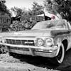Yesterday's Crimes: The Tragic Schoolyard Shooting Linked to Jonestown