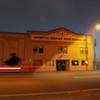 North Coast Brewery: Bragging Rights