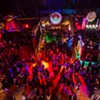 New Bohemia Returns to the Armory for S.F.'s Kinkiest New Year's Eve