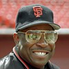 Former Giants Manager Dusty Baker Defends Alleged Domestic Abuser and Sounds Like an Idiot