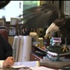 Bald Eagle Finally Earns Its Keep as Symbol of United States