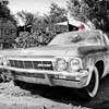 Yesterday's Crimes: The Strange Death of the Crooked PI Who Took on Jim Jones