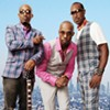"""Tony! Toni! Tone! Promises to Bring Some """"Real Authentic Oakland Shit"""" to Yoshi's"""