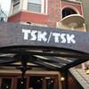 Friday Seven: Tsk/tsk Closes NYE, Just Mayo Survives