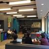 Embarcadero Report: The New Marla Bakery and Philz Coffee