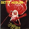 "Earworm Weekly: Bette Midler and Wynonna Judd's ""The Rose"""