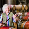 Cakebread Cellars' Winemaker Julianne Laks Celebrates 30th Harvest