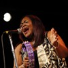 Shemekia Copeland Proves That All Genres Are Rooted in the Blues