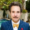 Mr. Shows: Paul F. Tompkins