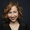Dirty Underwear and the Patriarchy: Kristen Schaal & Janeane Garofalo