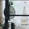 Muni's Super Bowl Non-Surveillance Cameras