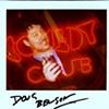 Doug Benson Wants No Part of a Super High Me Sequel (But Check Out the Trailer)