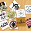 10 Bay Area Beers You Must Seek Out During Beer Week
