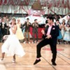 """Earworm Weekly: """"It's Raining On Prom Night"""" by Cindy Bullens"""