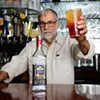 Bobby Lozoff: Local Liquor Legend and Inventor of the Tequila Sunrise