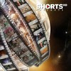 Oscar Nominated Short Films 2015: Animated