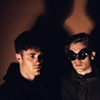 Bob Moses Puts Canada on The Map