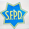 Department of Justice to Investigate San Francisco Police Department