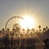 Coachella Sues Indie Festival Hoodchella Over Name