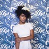 Lianne La Havas @ Swedish American Hall