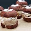Thursday Ten: Umami Burger's Dessert Sliders, A Coffee Dinner at Cassava