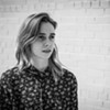 Fresh Off Her Critically-Acclaimed, Self-Released Debut, Julien Baker is Coming to Noise Pop