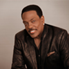 Five Things I Learned About Love From Charlie Wilson