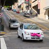 Lyft Drivers Reject Settlement, Want Employee Status Instead of Cash