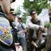 SFPD's Toothless Watchdog