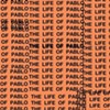 Kanye Might Be A Dick, But That Hasn't Stopped A Record Number of People From Streaming <i>The Life of Pablo</i>