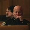 Hooray: More Racist, Homophobic Texts Between SFPD Cops Unearthed