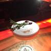 Bar: Leo's Oyster Bar