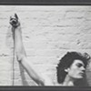 Famous Anus: How Robert Mapplethorpe Made Photography the Equal of Painting