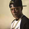 """Boosie Badazz Will Be """"Showing Up"""" This Wednesday in Oakland"""