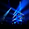 Chvrches Opened Every Eye Monday Night at the Fox Theater in Oakland