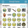 Why Artists Are Making Their Own Emoji