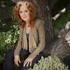 Bonnie Raitt @ The Fox Theater