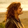 Chatting with Susan Sarandon about <i>The Meddler</i>